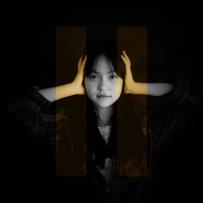 Photographer - Writer