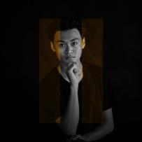 Writer - Photographer
